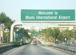 Transfers and Shuttles-Miami_international_airport
